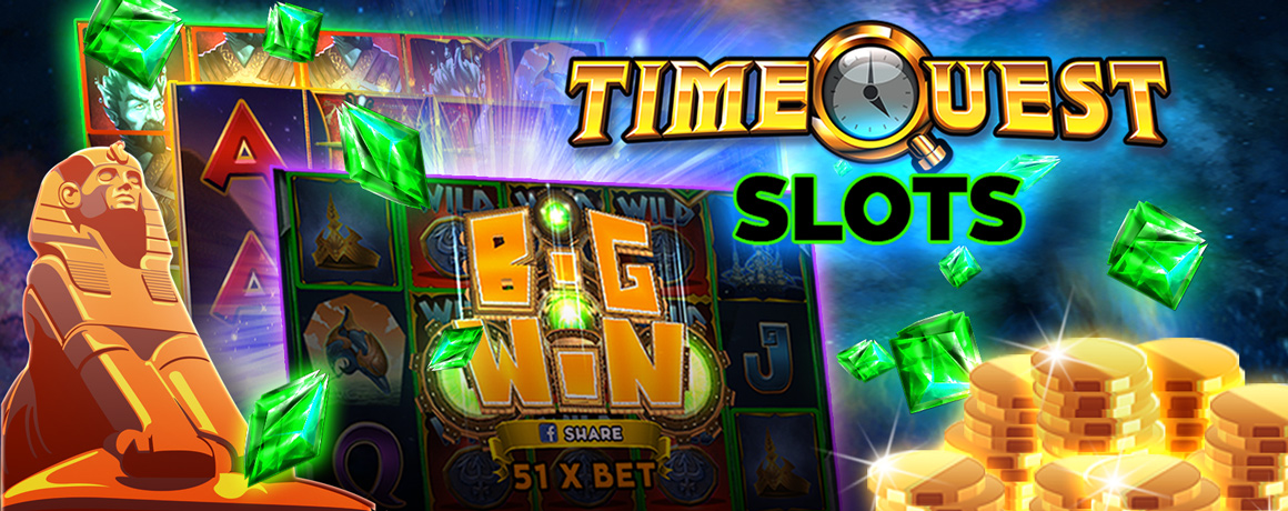 Pop slots free coin