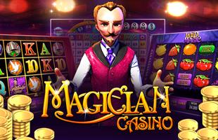 Free play megaways slots