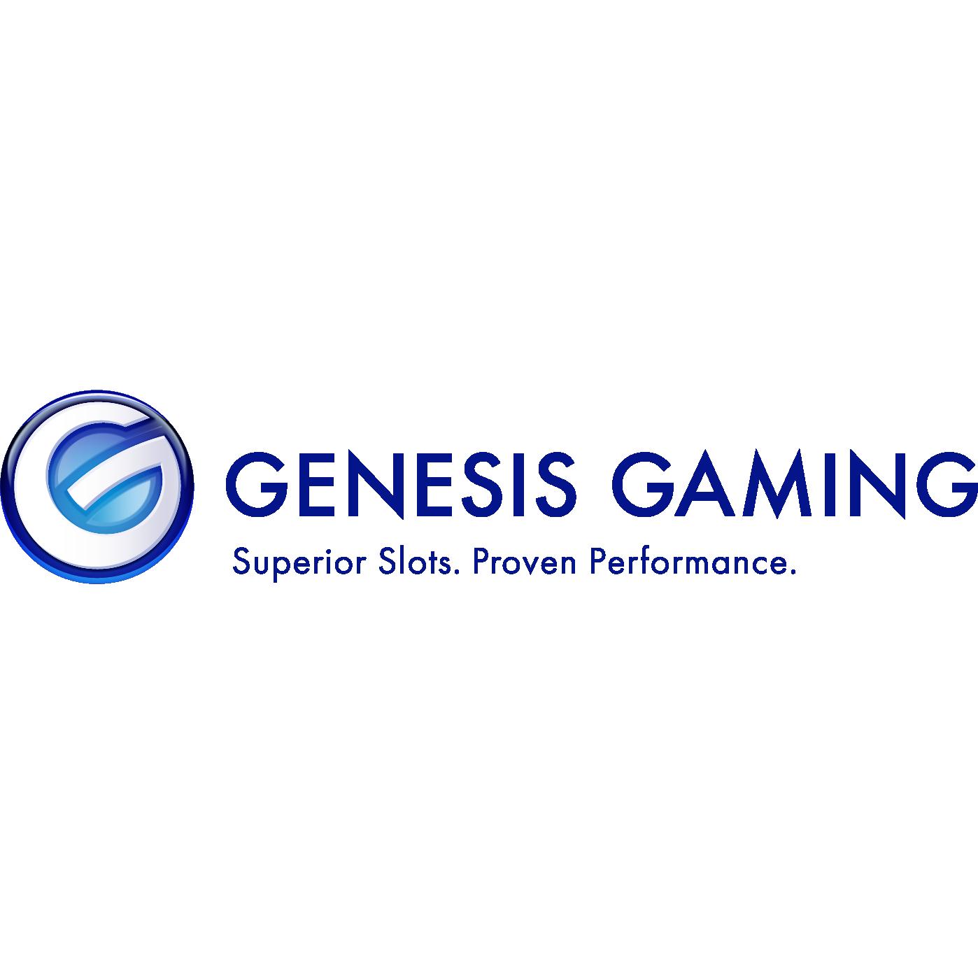 Genesis Slots
