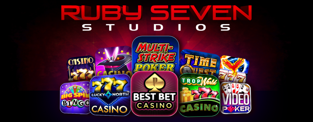 social casino gaming apps