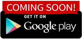 Google Play Coming Soon
