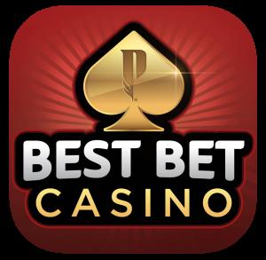 Best Bet Casino Ruby Seven Studios Inc
