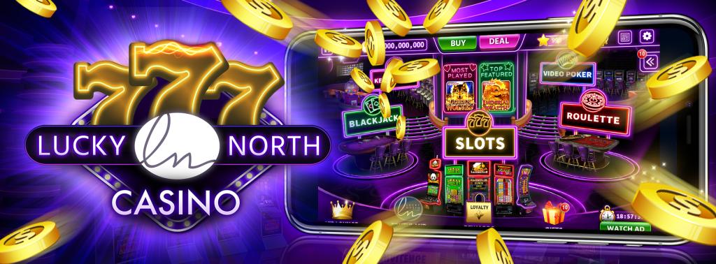 Fastpay Casino – Telegram Online